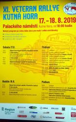 11-veteran-rally-kutna-hora